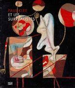 Paul Klee et les surréalistes