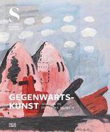 Gegenwartskunst (1945-heute) im Städel Museum