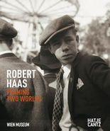 Robert Haas