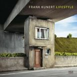 Frank Kunert