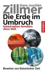 Die Erde im Umbruch