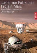 Projekt Mars