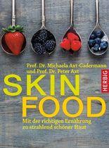 Skin-Food