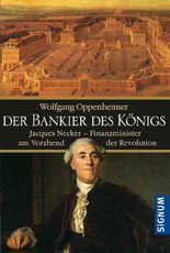 Der Bankier des Königs