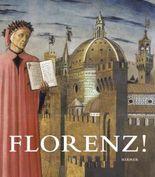 Florenz! Die Stadt der Medici kommt an den Rhein