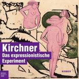 Ernst Ludwig Kirchner. Meister der Druckgraphik