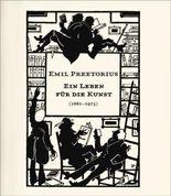 Emil Preetorius