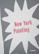 New York Painting