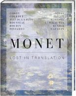 Monet: Lost in Translation
