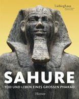 Sahure