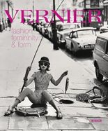 Eugene Vernier