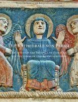Die Kathedrale Von Parma