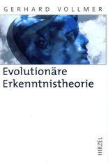 Evolutionäre Erkenntnistheorie
