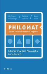 Philomat