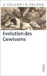 Evolution des Gewissens