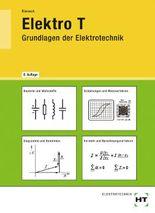 Elektro-T / Elektro T