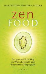 Zen Food