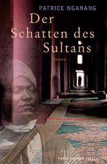 Der Schatten des Sultans