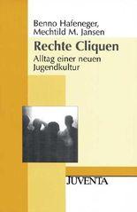 Rechte Cliquen