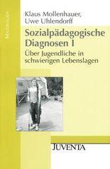 Sozialpädagogische Diagnosen. Gesamtwerk