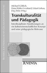 Transkulturalität und Pädagogik