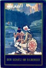Der Schatz im Silbersee,Klassische Meisterwerke