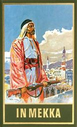 E-Books PDF / In Mekka