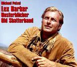 Lex Barker – Unsterblicher Old Shatterhand
