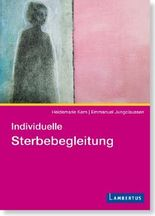 Individuelle Sterbebegleitung