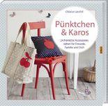 Pünktchen & Karos