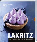 Lakritz