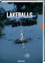 Lakeballs
