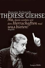Therese Giehse