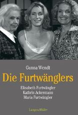 """""""Die Furtwänglers"""""""