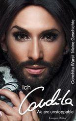 Ich, Conchita. Meine Geschichte
