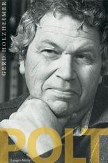 POLT: Die Biografie