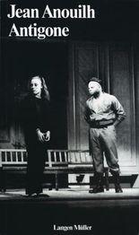 Antigone: TheaterText