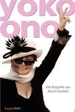 Yoko Ono: Die Biografie