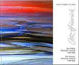 Der Maler Christian Hinrich - Insel Sylt