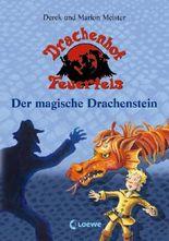 Der magische Drachenstein