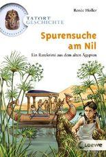 Spurensuche am Nil