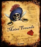 Meine Freunde (Pirat)