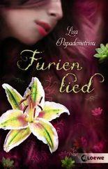 Furienlied