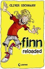 Finn reloaded