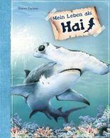 Mein Leben als Hai