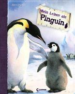 Mein Leben als Pinguin