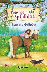 Lotte und Goldstück