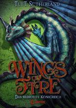 Wings of Fire - Das bedrohte Königreich