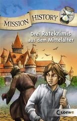 Mission History
