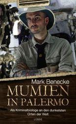 Mumien in Palermo